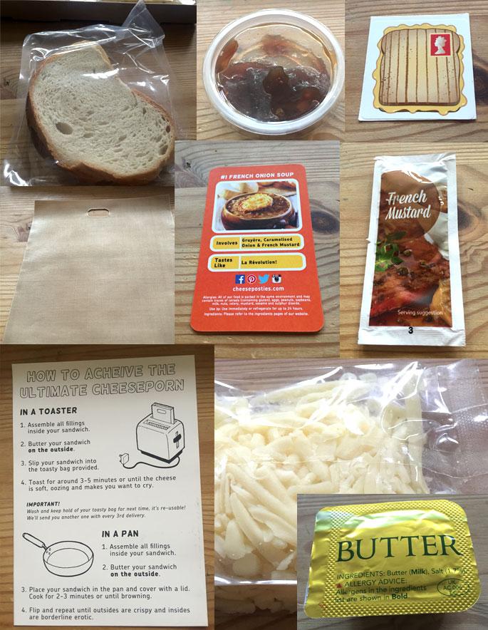 cheesepostie03