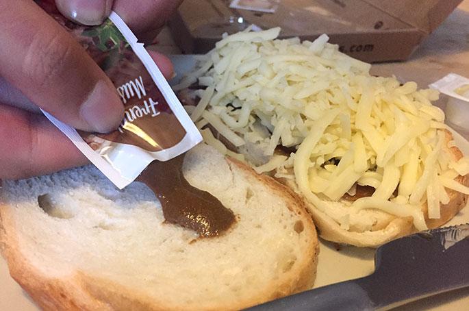 cheesepostie07