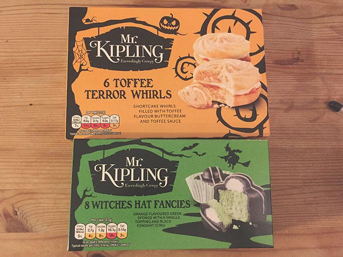 mr-kipling-halloween-01