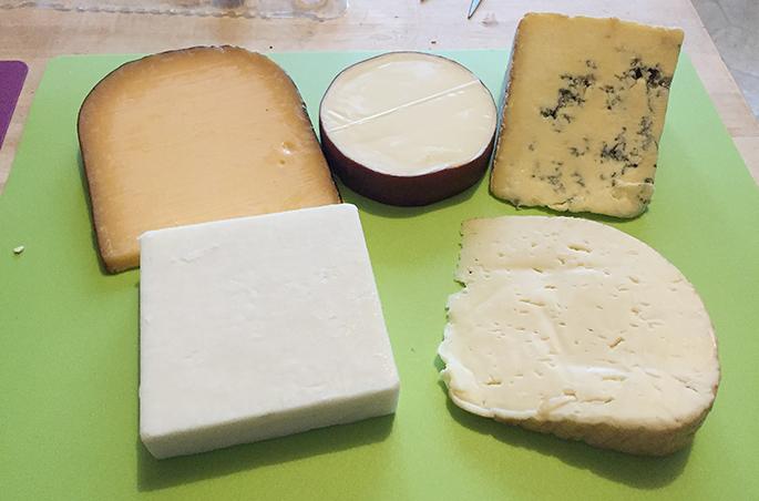 cheese-advent-calendar-09