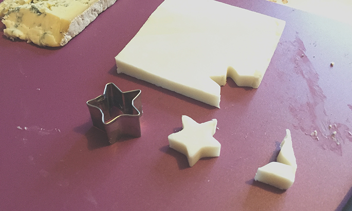cheese-advent-calendar-14