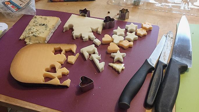 cheese-advent-calendar-16
