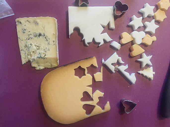 cheese-advent-calendar-17