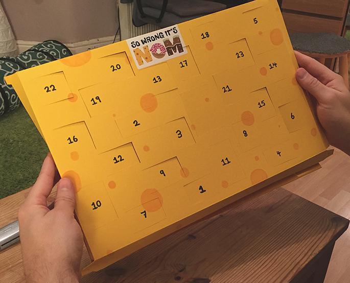 cheese-advent-calendar-46