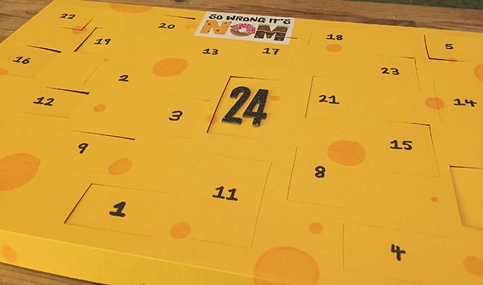 cheese-advent-calendar-48