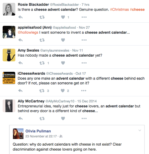 cheese-advent-calendar-tweets