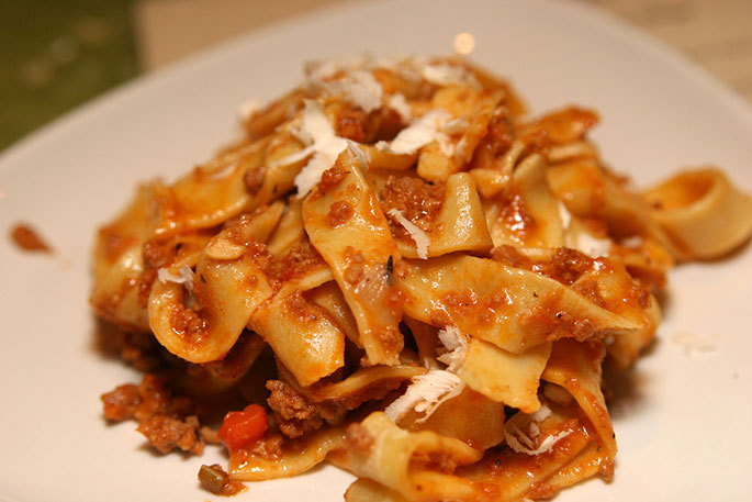 Tagliatelle-not-bolognese-credit-Yelp-Inc
