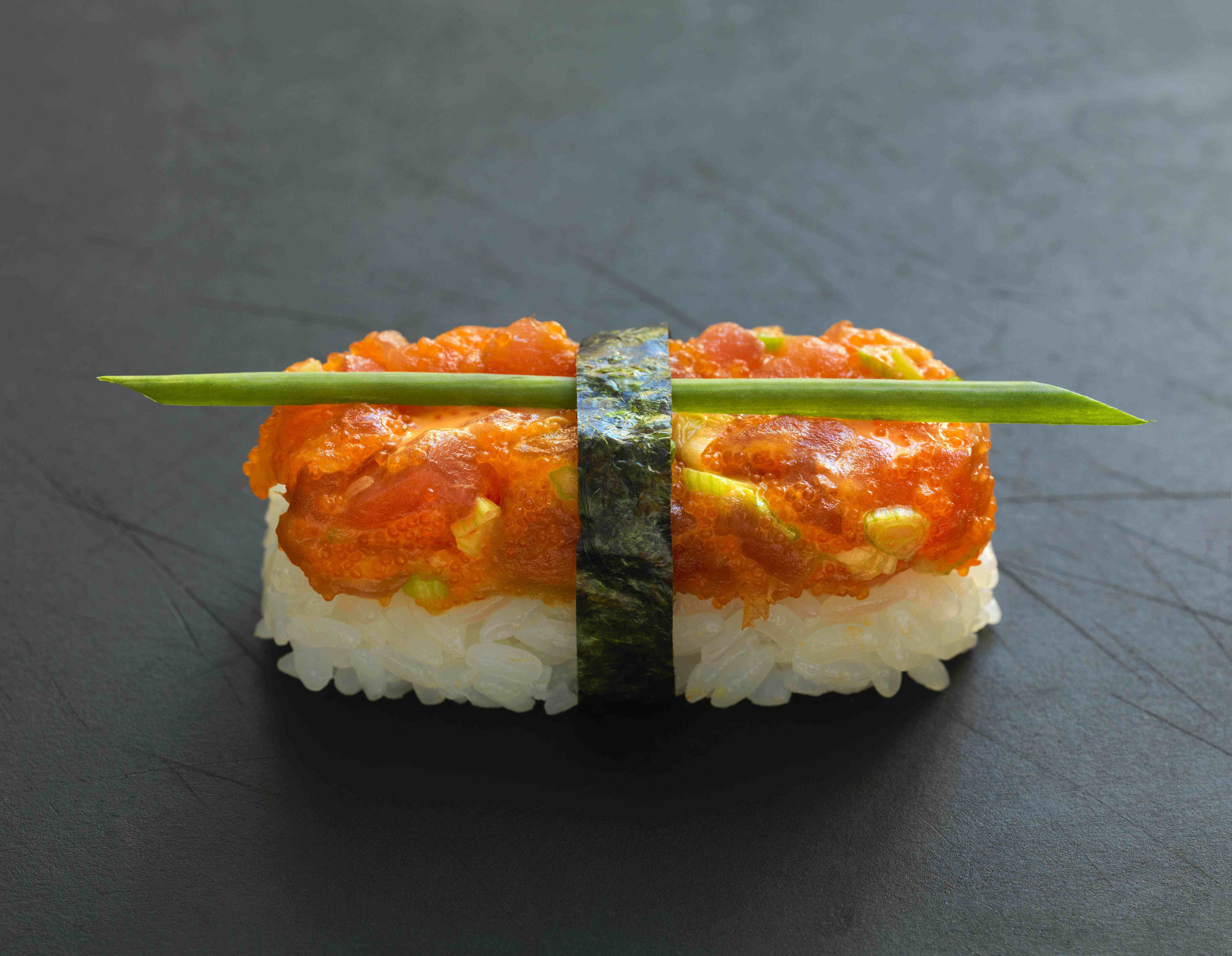 sushi-thon-spicy