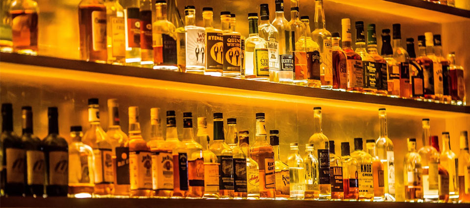 The tastiest alcohol substitutes to see you through Dry January