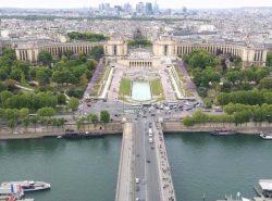 GUIDE: Eating your way through Paris